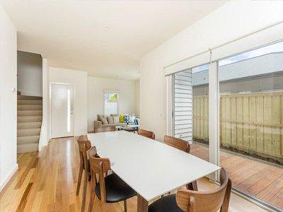 mgs constructions pty ltd home renovations