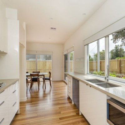 mgs constructions pty ltd home renovations kitchen