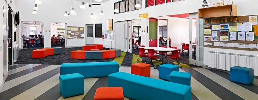 mgs constructions pty ltd commercial fitouts