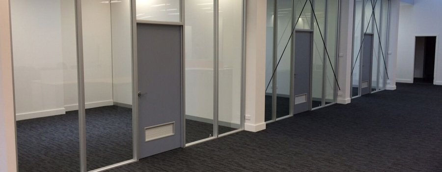 mgs constructions pty ltd office fitout floors
