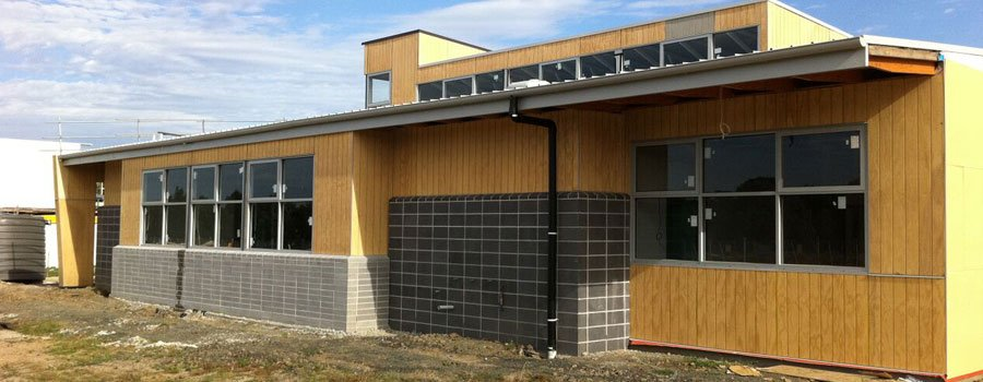 mgs constructions pty ltd wooden house with window