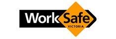 mgs constructions pty ltd work safe logo
