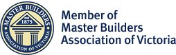 mgs constructions pty ltd association of victoria