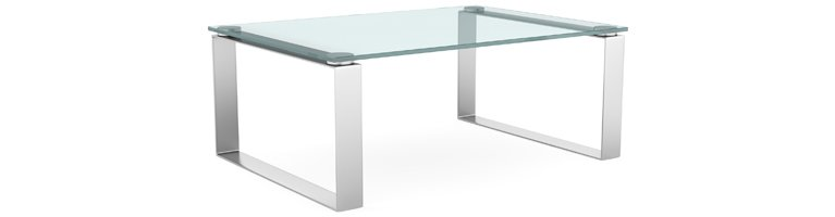 haines glass and glazing table top glass