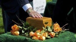 vestizione salma, auto funebre, stampati a lutto, necrologi