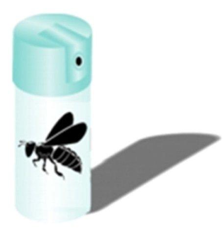 prodotti per vespe