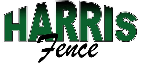 Harris Fence Corp Burlington, NJ