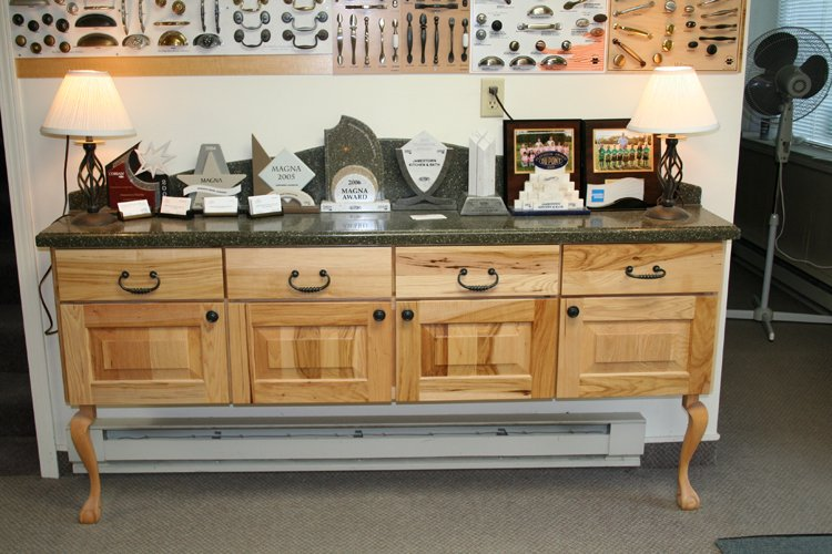Kitchen Remodeling Warren, PA
