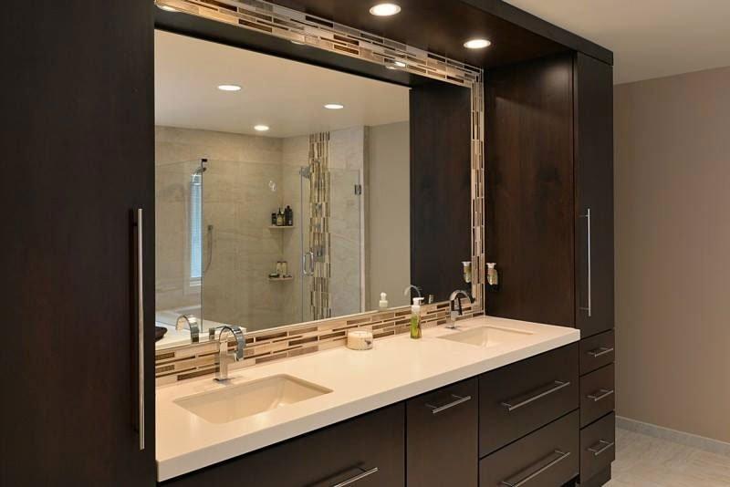 Bathroom Remodeling Warren, PA