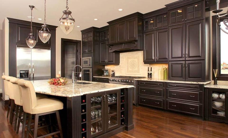 kitchen remodeling jamestown, ny | bathroom remodeling warren, pa