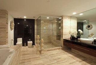 Bathroom Remodeling Jamestown, NY