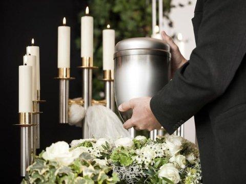 Cremazione Camposampiero