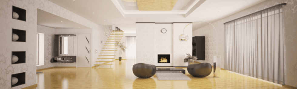 Compravendita_appartamenti