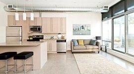 vendita appartamenti nuovi