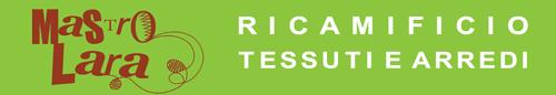 Mastro Lara Arredamenti - Logo