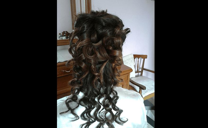 acconciature-capelli