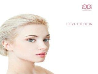 trattamenti estetici cura viso