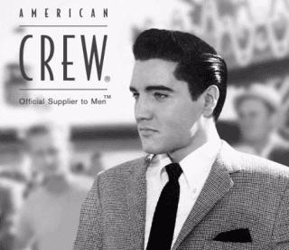 american crew uomo