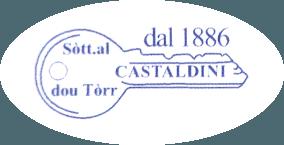 FERRAMENTA CASTALDINI srl