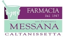 farmacia messana