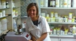 Francesca Ginevra