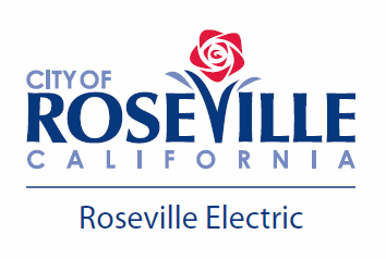 Diamond Heating and Air Conditioning Company Roseville City of Roseville California Electric