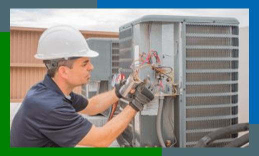 Diamond Heating and Air HVAC Repair Roseville Contractors Corner