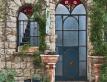 vetri per porte, personalizzazione vetri, prodotti artistici