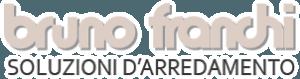 bruno franchi - LOGO