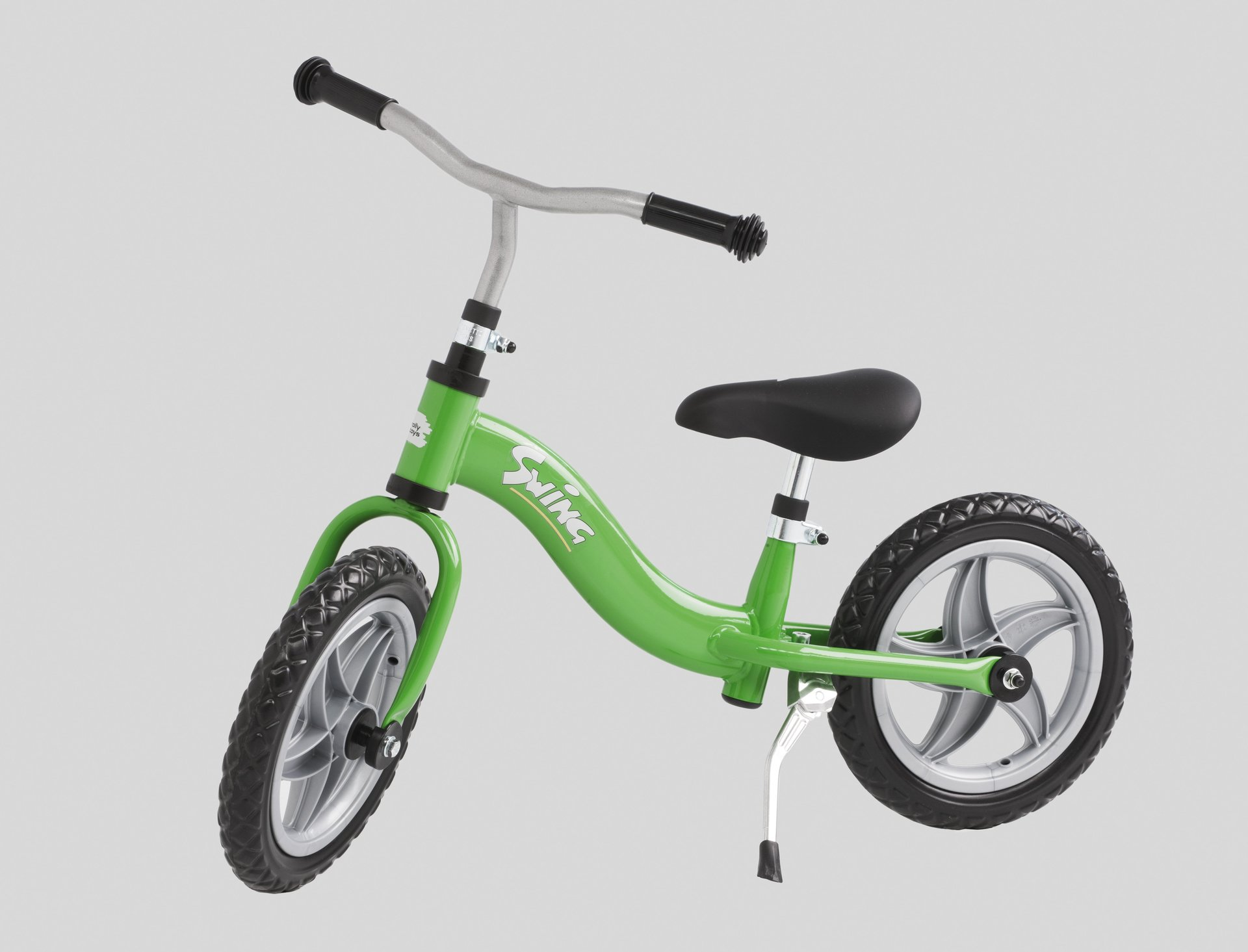 bicicletta swing