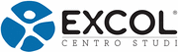 EXCOL CENTRO STUDI - LOGO