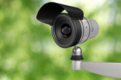 tvcc, videocitofoni, videosorveglianza