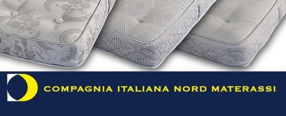 Compagnia Italiana MAterassi