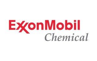 exxonmobil chemical