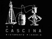 La Cascina Ristorante Pizzeria