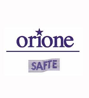 Orione-Safte
