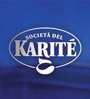Società-del-Karitè
