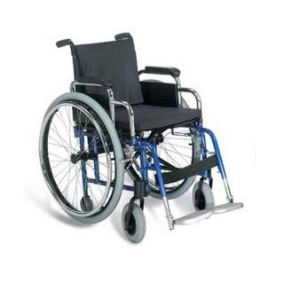 carrozzine e ausili per disabili e anziani, Firenze