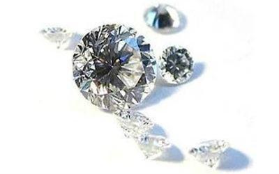 Diamanti HRD