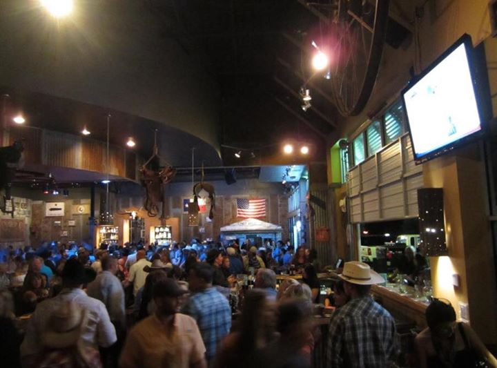 Cooter Browns Saloon San Antonio Tx Gallery