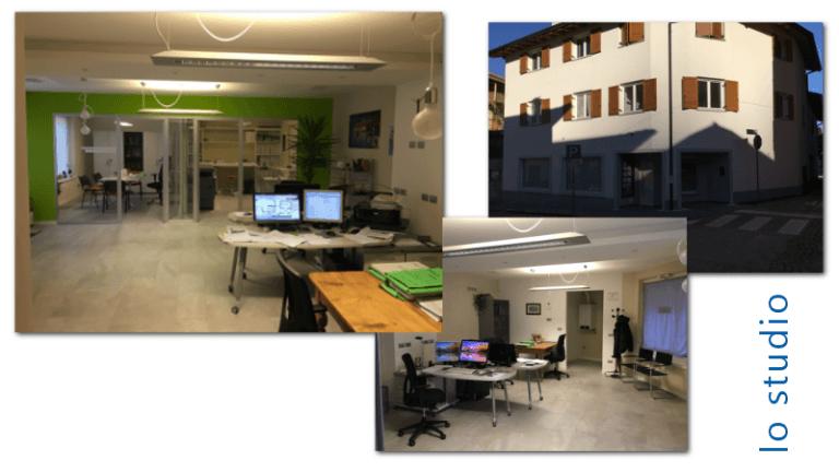 Studio Motter