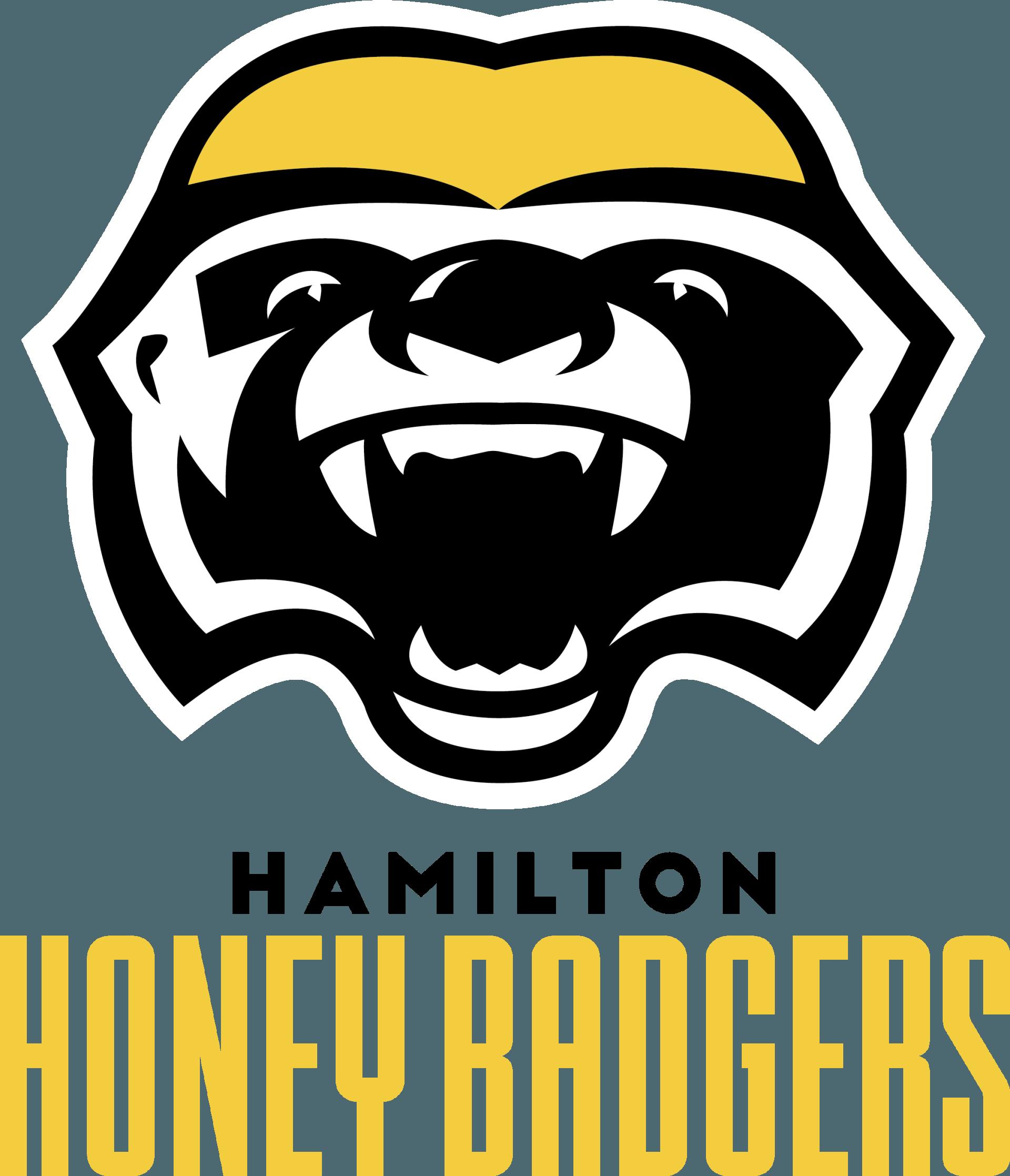 www.honeybadgers.ca