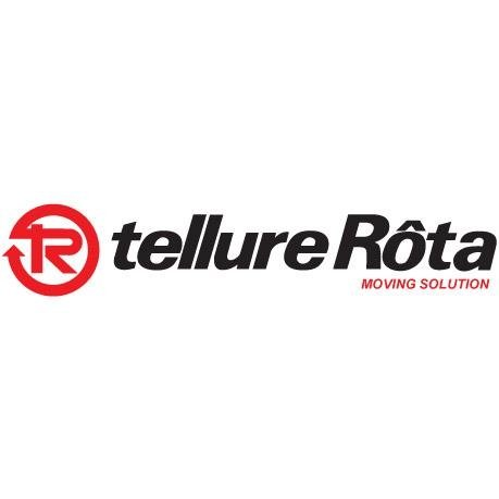 tellure-rota