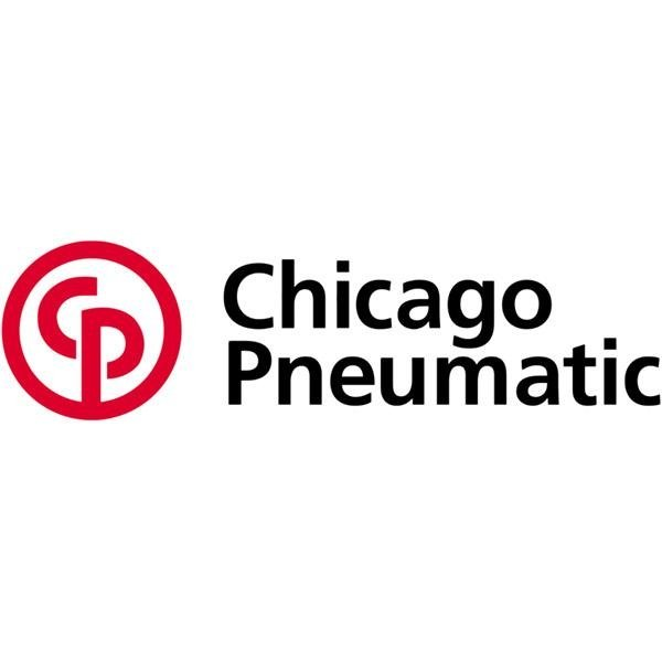 chicago-pneumatic
