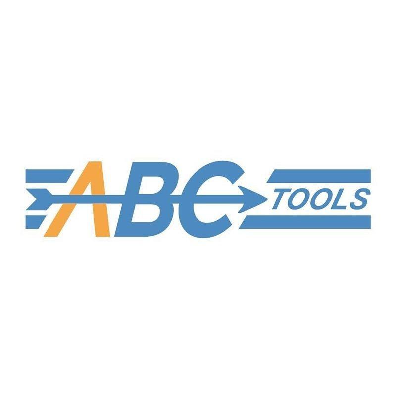 abc-tools