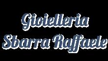 Gioielleria Sbarra