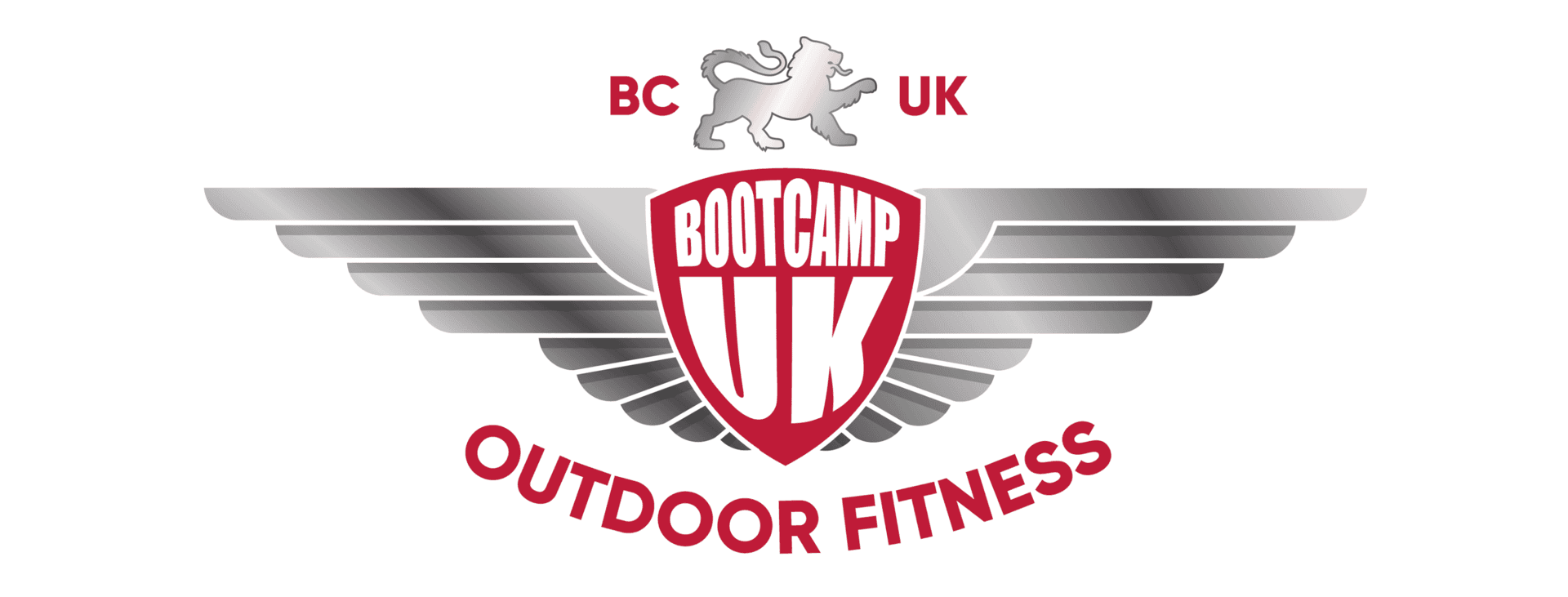 Boot camp uk weekend