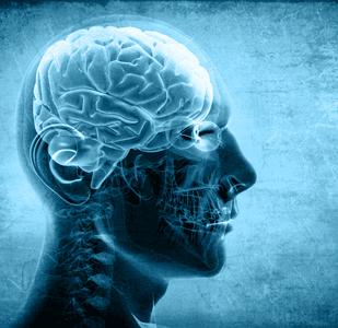 Brain, X-Rays & Mammograms in Las Vegas, NV