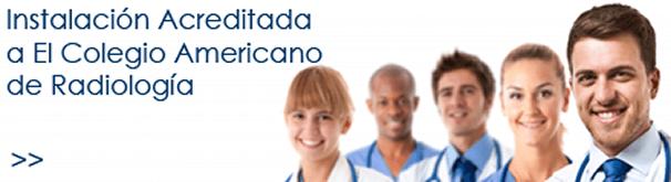 Personal, Centro de Radiologia en Las Vegas, NV