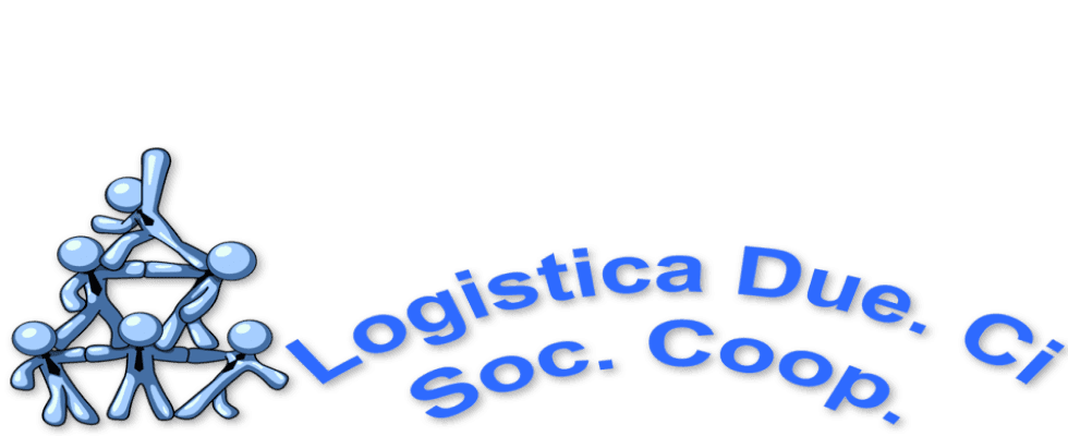 Logistica Due. Ci Soc. Coop.